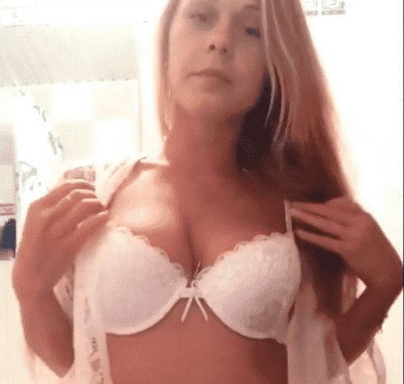 video sexe en famille video de sexe cougar