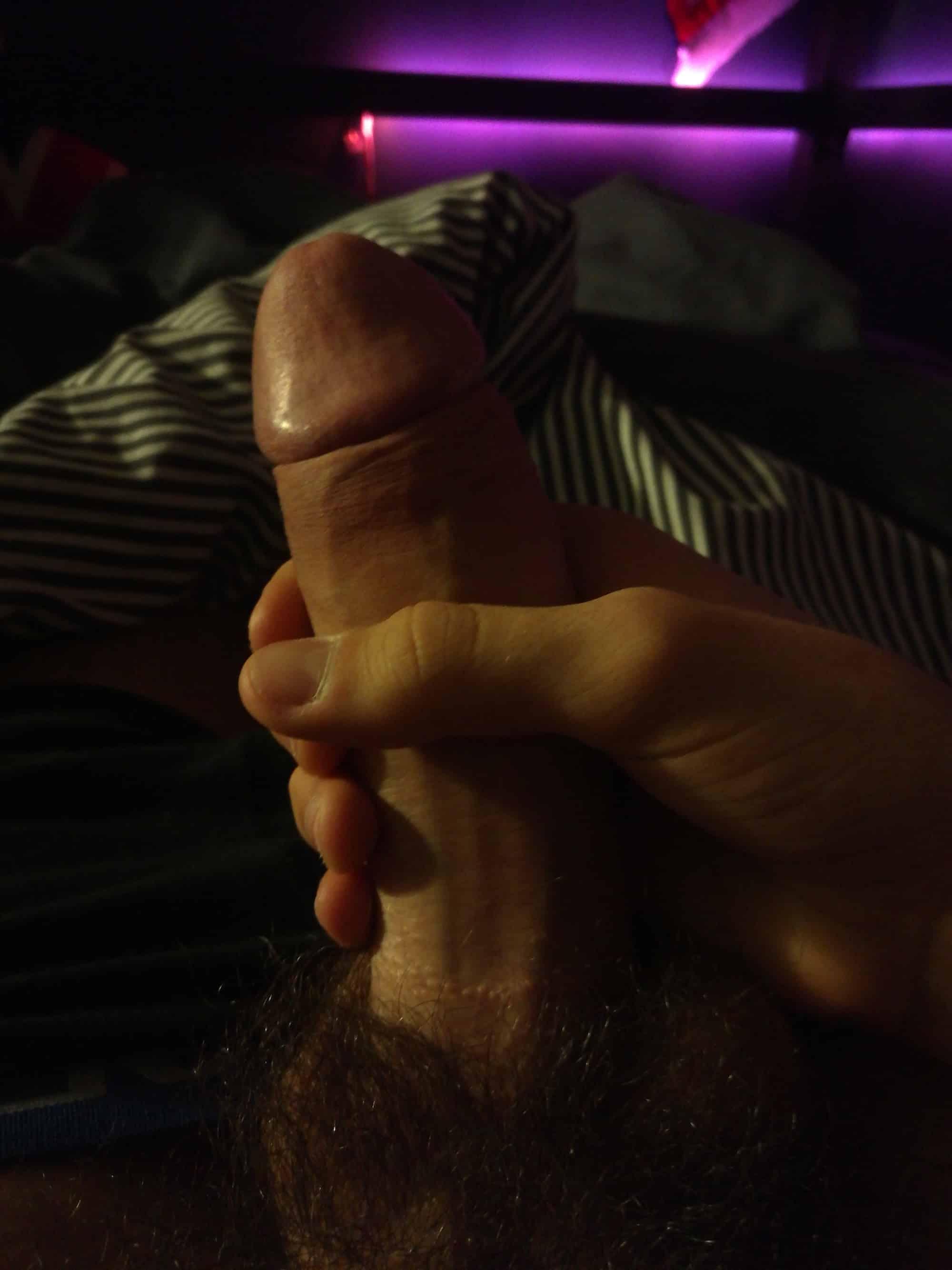 grosse queue pix Babe plage porno
