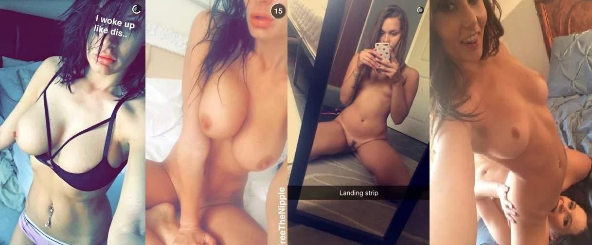 snapcoquin nudes