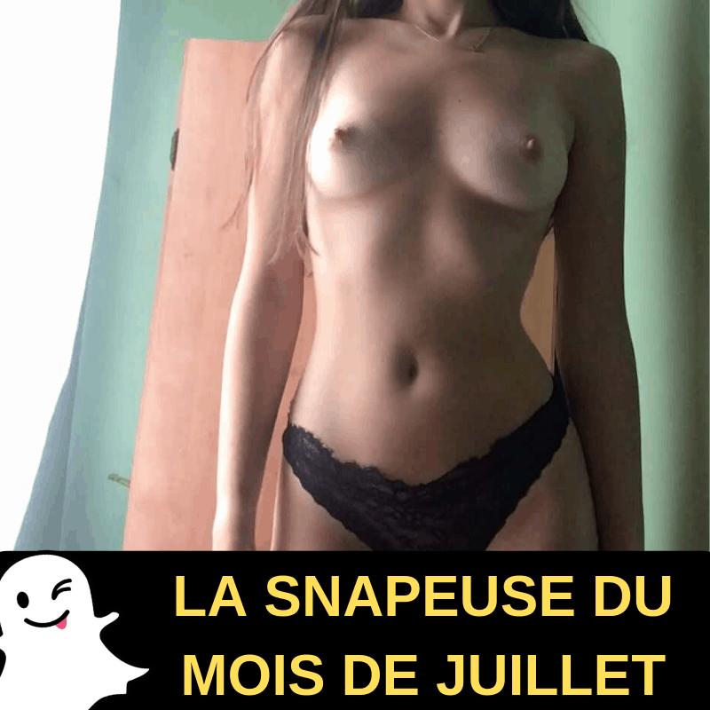 snapeuse-nude-juin