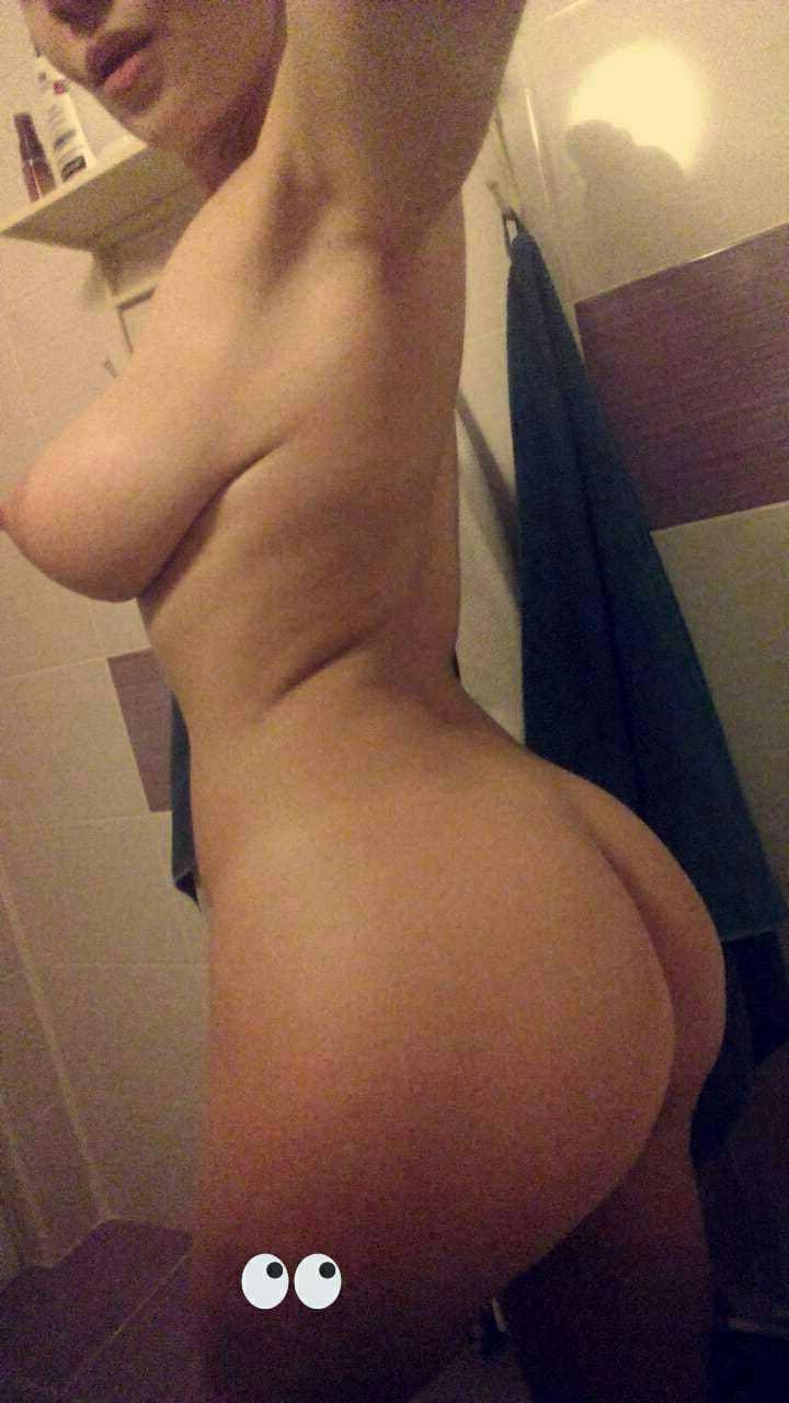 nude sur snap 1