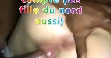 francaise snap