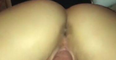 femme porno