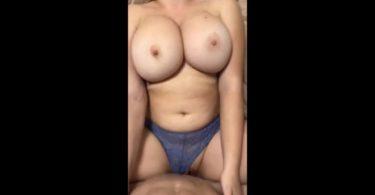 vidéo porno amateur milf française