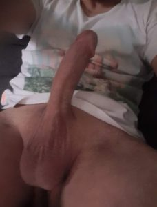 grande bite babtou