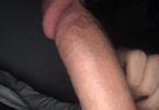 long penis nude