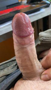 bite mouillée