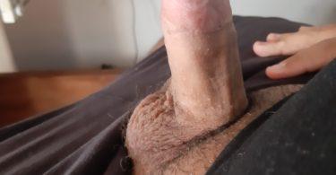 petite bite nude