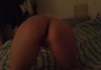beurette gros cul et chatte snap sexe