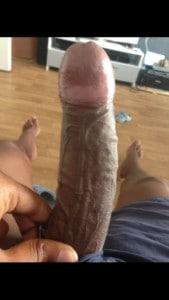 grosse bite de guadeloupe