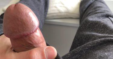lyonnais chaud de sexe