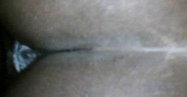 gros cul africaine sextape