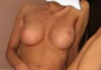 nudeuse bonne sur snap