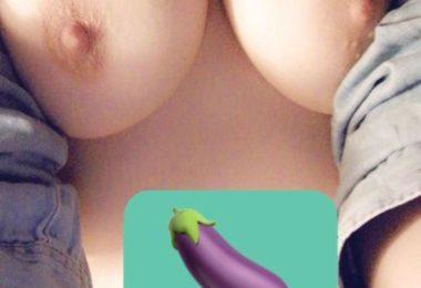 channel sexe sur Telegram
