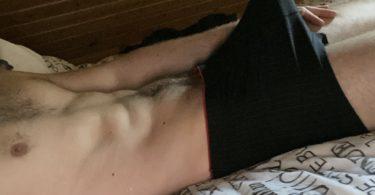 pénis de 20 cm