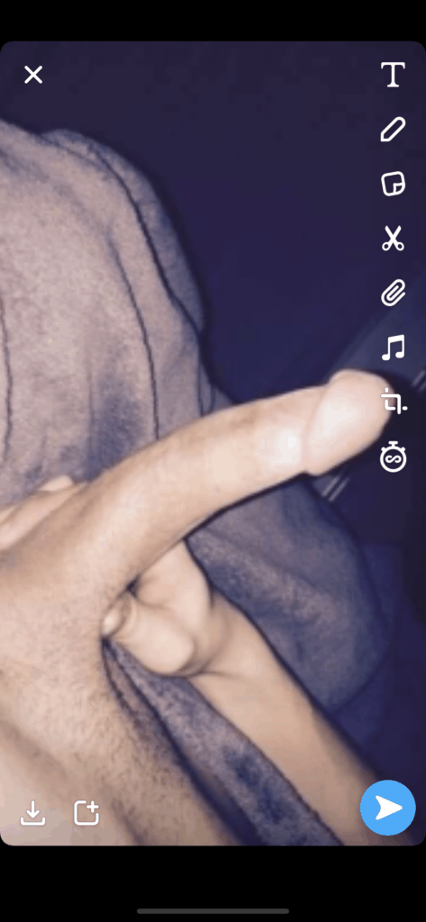 nude pénis de 24 ans