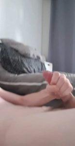 petite ejac en video