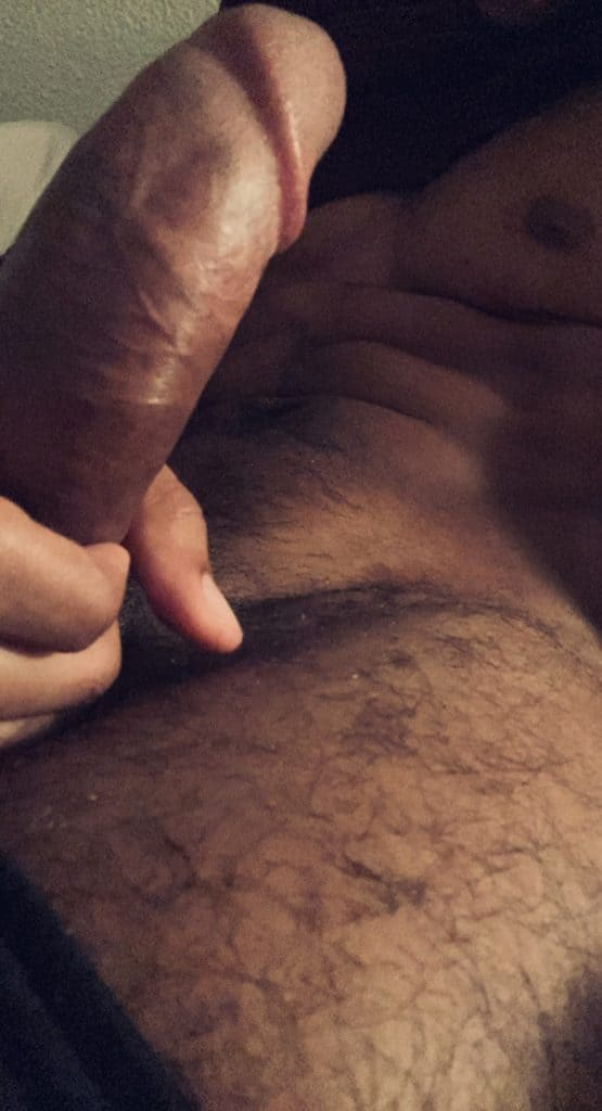 grosse bite toulousaine