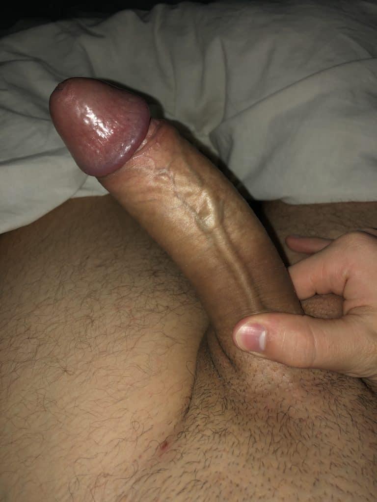 grosse bite de metis