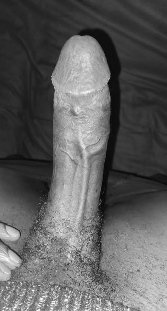 grosse bite de noir nude