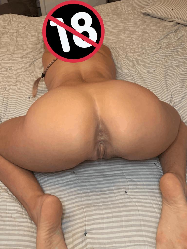 gros cul nudeuse balance ta nude