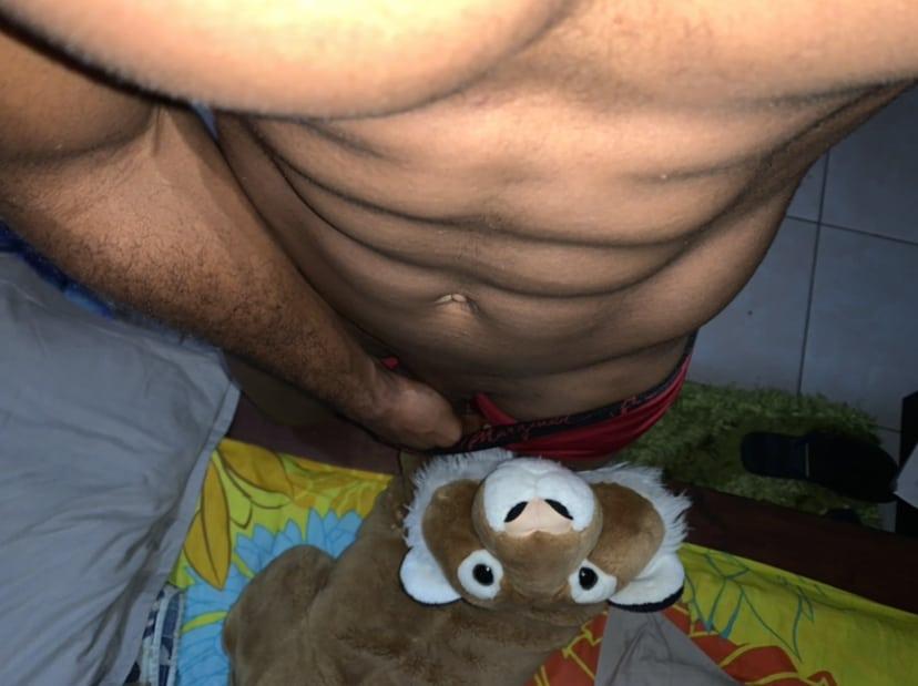 homme sexy cherche nude